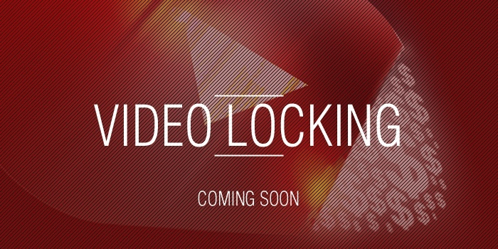 Image of a Video Locker